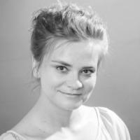 Maria Dorofeev, Klavier, Klavierunterricht, Musikinstitut Taktstelle Erlangen