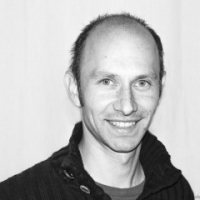 Carsten Muhl, Schlagzeugunterricht Musikinstitut Taktstelle Erlangen