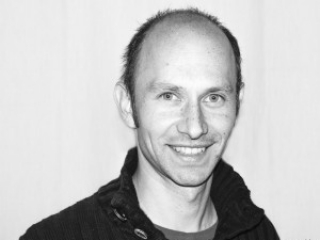 Carsten Muhl, Schlagzeugunterricht Erlangen, Musikinstitut Taktstelle