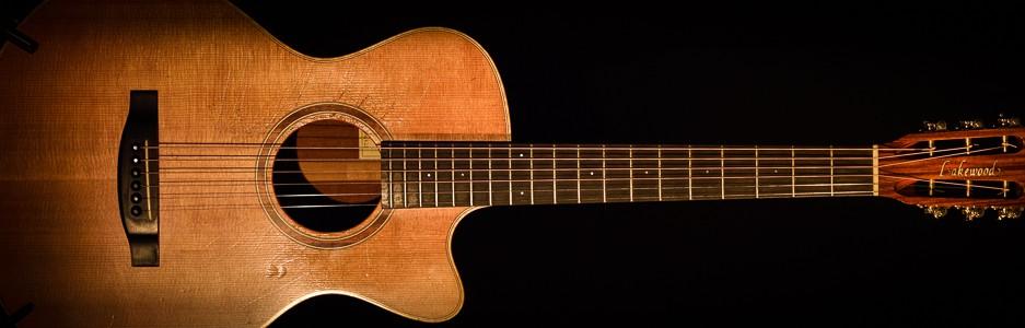 Gitarrenunterricht in Erlangen, Gitarre Musikinstitut Taktstelle, Musikschule Erlangen