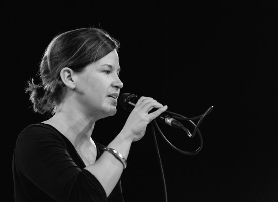 Musikinstitut Taktstelle, Musikunterricht in Erlangen, Musikschule