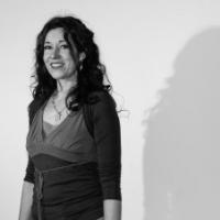 Gabriella Gruner, Gesang, Stimmbildung, Gesangsunterricht, Musikalische Früherziehung, Musikinstitut Taktstelle Erlangen