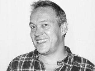 Gerald Haussner, Schlagzeugunterricht Erlangen, Musikinstitut Taktstelle