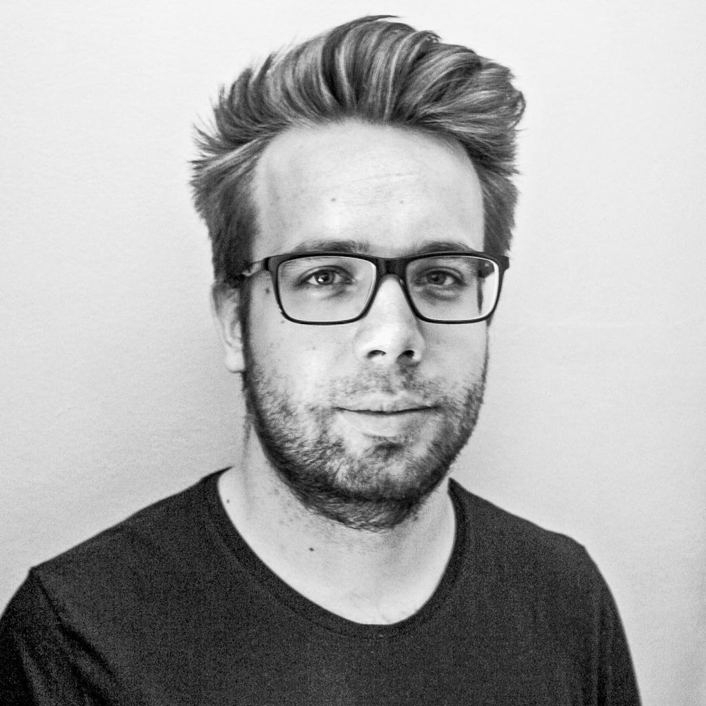Nicolas bock,  Gitarrenunterricht Erlangen, Musikinstitut Taktstelle