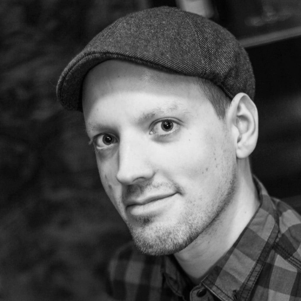 Simon Danninger, Schlagzeug, Schlagzeugunterricht Musikinstitut Taktstelle Erlangen