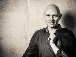 Markus Prietz - Gesang, Stimmbildung