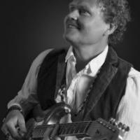Alexander Espinosa - Gitarrenunterricht Taktstelle Erlangen