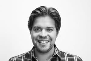 Christopher Kessner, Gesang, Stimmbildung, Gesangsunterricht, Erlangen, Musikinstitut Taktstelle