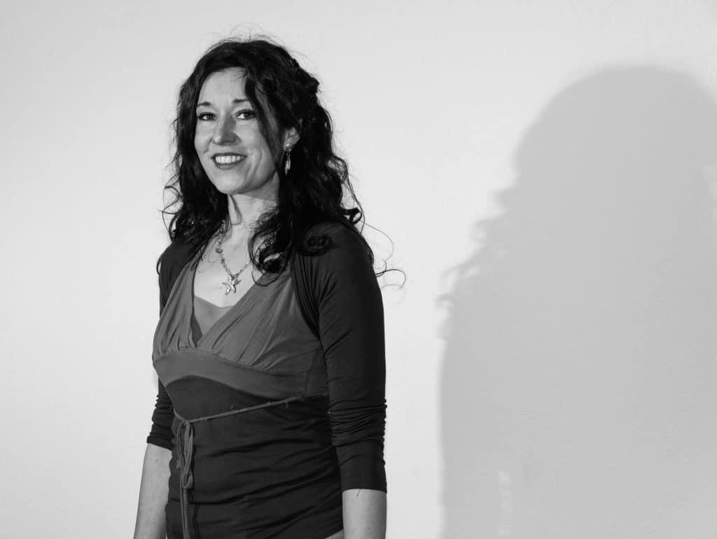 Gabriella Gruner