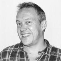 Gerald Haussner, Schlagzeug, Drums, Schlagzeugunterricht Musikinstitut Taktstelle Erlangen