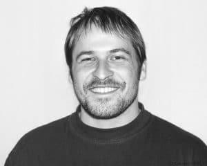 Kilian Dütsch, Gitarrenunterricht Erlangen, Musikinstitut Taktstelle
