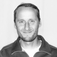 Sven Gallenbacher, Schlagzeug, Schlagzeugunterricht Musikinstitut Taktstelle Erlangen