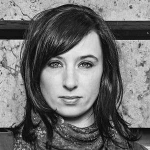 Saskia Helldörfer, Gesang, Stimmbildung, Gesangsunterricht, Erlangen, Musikinstitut Taktstelle
