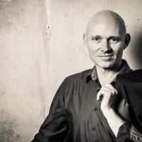 Markus Prietz - Gesang Stimmbildung