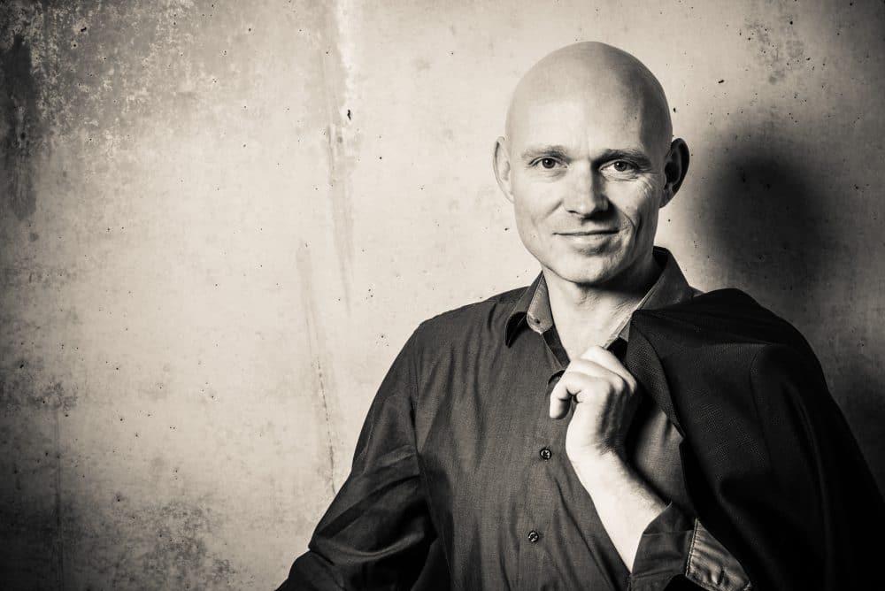 Markus Prietz - Stimmbildung