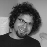 Luis Tinoco, Gitarre, Gitarrenunterricht Musikinstitut Taktstelle Erlangen