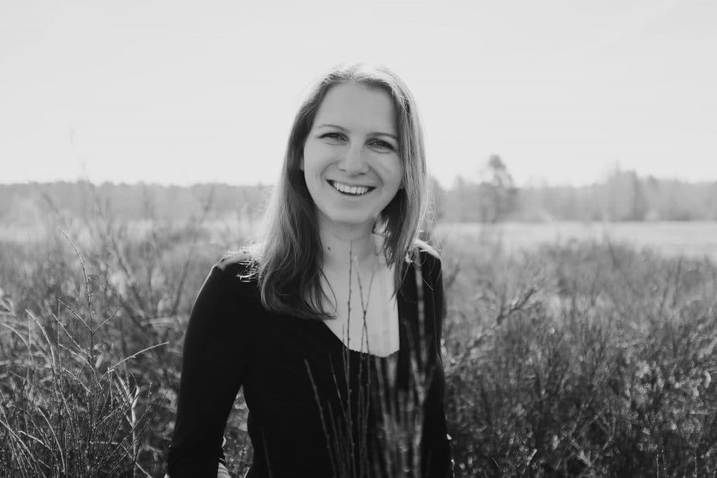 Ellen Denzinger - Klavier