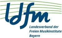 Hohe Qualität des Musikunterrichts in Erlangen durch LDFM